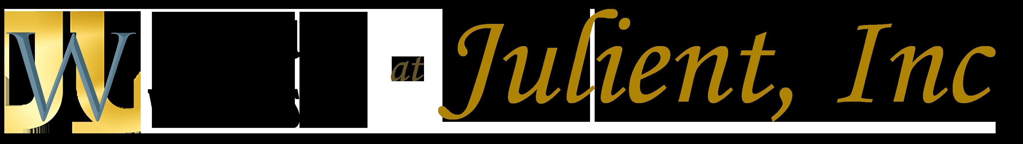 Itatous Wholesale @ Julient, Inc